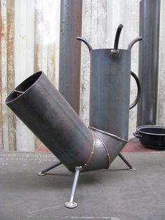 rocket-stove.jpg 979×1.306 píxeles