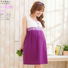 Plus Size Dress Maternity Clothes For Pregnant Women Summer Maternity Clothing Pregnant Women Dresses Casual Maternity Dresses Maternity Work Clothes, Plus Size Maternity Dresses, Maternity Dresses For Photoshoot, Maternity Dresses Summer, Dresses For Pregnant Women, Maternity Wear, Maternity Fashion, Casual Dresses For Women, Summer Dresses