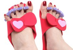 9 Important Things to Know Before Your Next Manicure & Pedicure: Tips to Avoid the Health Dangers of Nail Salons http://www.chickrx.com/articles/9-important-things-to-know-before-your-next-manicure-and-pedicure