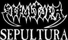 Bildergebnis für sepultura logo