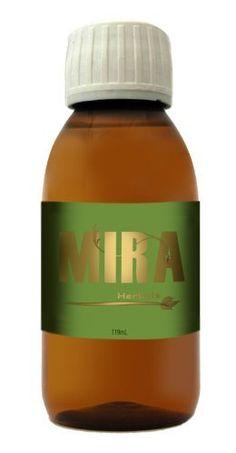 Mira Hair Oil 120ml by Mira Hair Oil, http://www.amazon.com/dp/B0080R9U3S/ref=cm_sw_r_pi_dp_0fyArb1QEGT9M