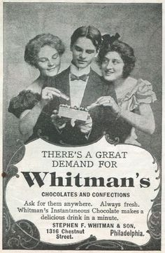 1000 Images About Vintage Ads On Pinterest Vintage Ads