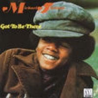Listen to Got to Be There by Michael Jackson on @AppleMusic.