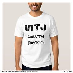 INTJ: Creative Precision