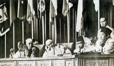 Conferencia de Bandung (del 18 al 14 de abril de 1955) Entertaining, Fictional Characters, School, Books, Countries, Drive Way, Peace, Fantasy Characters, Funny