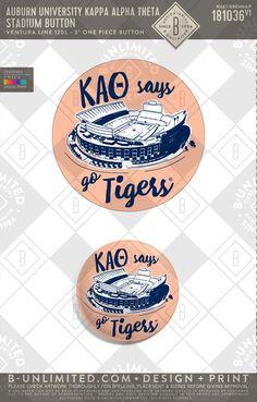 #sorority #fraternity #greeklife #greeksticker #gogreek #sororitytee #greektshirt #greekdesign #srat #frat #fraternitytshirt #greektee #customtshirt #customart #customdesign #customgreek Fraternity Shirts, Sorority And Fraternity, Bird Barn, Barn Owls, Custom Art, Custom Design, Greek Design, Kappa Alpha Theta, Auburn University