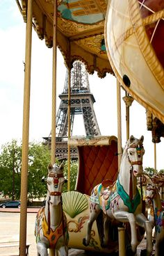 Paris.... I pray we could see this... I would love to see your face when you see this in person...