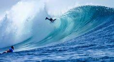 Surfers Failed Surf.. :( :(