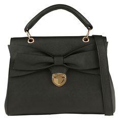 BEETZ - handbags's satchels & handheld bags for sale at ALDO Shoes.