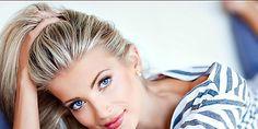 Siete signos de deficiencia de vitamina B12 en mujeres | ActiveBeat