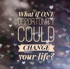 Ask me how .............................................................. #Mindset #Insiprational #Positive #Change #Believe #MakeADecision #Smile #MakeFriends #Grateful #MakeUp #Cosmetics #Beauty #GlitterBabez #MUA #MakeUpAddict #MOTD #LoveMakeup #Products #Mexico #UK #US #Australia #NewZealand #Germany #Canada #France #Opportunity #Business #Online #StayAtHomeMums #LoveMyJob #WorkOnline #WorkFromHome #DoItAfraid #ComfortZone #OutOfYourComfortZone #Goals #job #income #extraincome #entrepreneur