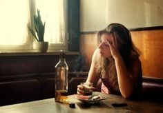 Duet relatiebemiddeling - 'Alcoholprobleem domineert ons huwelijk'