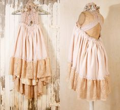 boho baby doll dress for women - Google Search