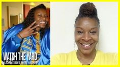 Black Greeks Speak Out Questioning The Suspicious Death Of Sigma Gamma Rho's Sandra Bland In A Texas Jail Cell