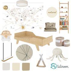 Szukasz pomysłu na pokój dziecka z naturalnymi dodatkami? Sprawdź nasze propozycje! Table, Furniture, Home Decor, Interior Design, Home Interior Design, Desk, Tabletop, Arredamento, Desks