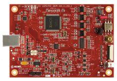 U2S192 Used Bus, Audio, Usb, Electronic Engineering, Technology, Design, Tech, Tecnologia