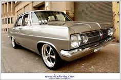 Image result for hr holden Australian Muscle Cars, Aussie Muscle Cars, Hq Holden, Retro Lingerie, Cars And Motorcycles, Cool Cars, Classic Cars, Most Beautiful, Cool Stuff