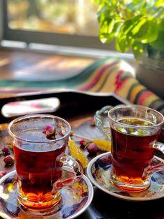 Cuppa Tea, Food Snapchat, Brewing Tea, Health And Wellbeing, Vegan Vegetarian, Tea Pots, Fresh, Vegetables, Recipes