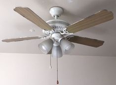Outdoor ceiling fans waterproof; mountable outdoor fans; hunter 59244 dempsey low profile fresh white ceiling; fan with light & remote, 44 inch; large exterior ceiling fans; hampton bay fan reviews