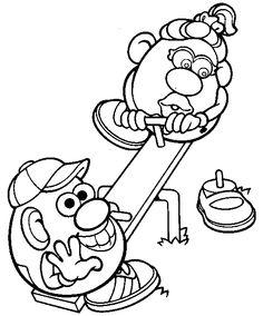 272 Best Kindergarten Printable Worksheets Coloring Pages