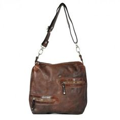 """People (ebano) from """"Vive la difference"""" € instead € Bag Sale, People, Bags, Fashion, Notebook Bag, Handbags, Moda, Fashion Styles, Totes"""