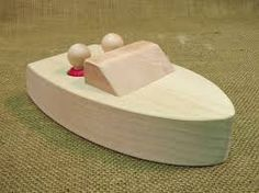 Image result for waldorf tutorial toy boat