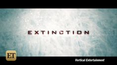 Extinction (Welcome to Harmony) || Source: http://www.etonline.com/movies/165332_exclusive_first_look_matthew_fox_and_jeffrey_donovan_face_a_new_breed_of_zombie_extinction/?utm_source=twitterfeed&utm_medium=twitter || Extinction hits theaters July 31.