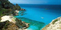 Residence Villaggio Smedile Vacanze al mare in Calabria a Ricadi con le bellissime spiagge di Capo Vaticano, Grotticelle, di Santa Domenica, di Riaci