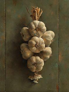 marlin adams paintings - Buscar con Google