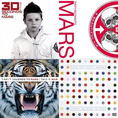 30secondstomars 2 days ago What's your song/album pick today? Get access to the MARS catalog on both #Spotify or #iTunes today + craft your perfect playlist.  #30secondstomars #abeautifullie #thisiswar #lovelustfaithdreams #30 #mars #30stm #tstm javierleytec, amrashraf8, itssherls and 33.1k others like this. aubrey_a_a_m_ Up in the air <3 skinnynpopular Fortification stubbs101312 Hurricane jwwritergirl Do or die! 30mars_echelon_dream Kings and Queens miss_nobody_nemo From Yesterday! conimari98 # Thirty Seconds, 30 Seconds, A Beautiful Lie, Do Or Die, Life On Mars, Love And Lust, Band Photos, Album Songs, Music Love