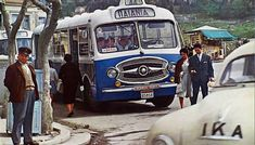 Calendar Pictures, Athens Greece, Old Photos, Nostalgia, History, Vehicles, June, Happy, Flats
