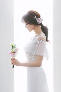 PRE WEDDING - NEW SAMPLE 2018 - HelloMuse.com | Korea Pre Wedding Promotion Wedding Dress Cost, Wedding Wear, Wedding Dresses, Pre Wedding Poses, Korean Wedding, Wedding Photography Packages, Pre Wedding Photoshoot, Wedding Photo Inspiration, Lany