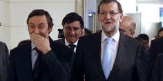 El PP rechazará en el Congreso que se pueda ilegalizar a partidos corruptos http://www.eldiariohoy.es/2017/06/el-pp-rechazara-en-el-congreso-que-se-pueda-ilegalizar-a-partidos-corruptos.html?utm_source=_ob_share&utm_medium=_ob_twitter&utm_campaign=_ob_sharebar #politica #denuncia #corrupcion #pp #actualidad #noticias #rajoy