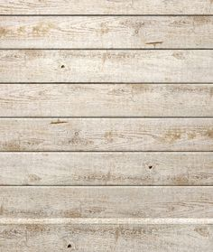 Brand Trim White Barn Wood Wall Panels. Order Your FREE Sample Kit Today:  Http