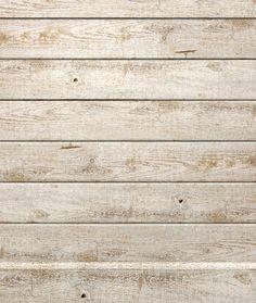 Brand Trim White Barn Wood wall panels. Order your FREE sample kit today: http://www.brandtrim.com/free-sample-kit.html