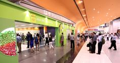 Exhibitor registrations for Asia's leading fresh fruit and vegetable trade show up by almost 30 per cent on same stage last year