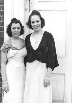 University of Kentucky, 1939. Kentuckiana Digital Library.