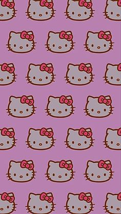 hello kitty wallpaper ✨🖇️🧚🏻♀️
