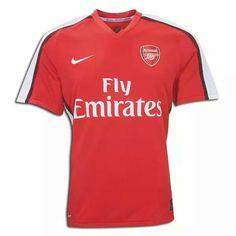 1ebc4220f55 14 Best Arsenal Old Times images   Football shirts, Football kits ...