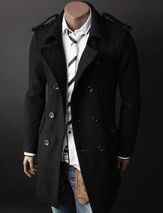 http://spektrodesign.com/ropa-hombre/chaquetas-y-