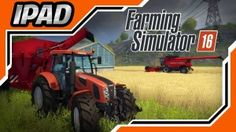 Farming Simulator 2016 (2)