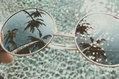 9d9f16fb23f We are professional company which offers cheap Ray Ban Sunglasses with top  quality and best price. Enjoy your shopping here and buy yourself brand Ray  Ban ...