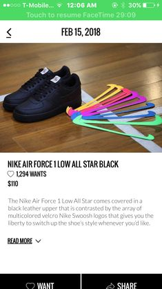 c63c287f64d 34 Best Sneaker Whorez images | Shoes sneakers, Tennis, Air jordan