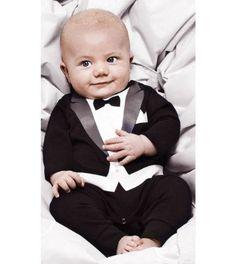 Accessoires Babymütze 6-12monate Gut Verkaufen Auf Der Ganzen Welt