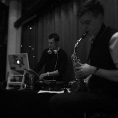 Lounge music http://www.langvik.fi/en/thank-god-its-langweekend  Instagram photo by @langvikhotel (LÅNGVIK) | Iconosquare