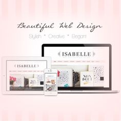 shabby chic websites - Google Search