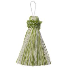 Save on Duralee trims, cords and tassels. Free shipping! Search thousands of designer trims. Item DL-7311-20.