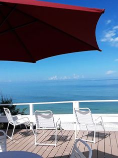 The Pearl Beach Inn Resort In Manasota Key
