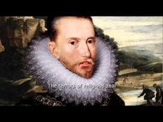 """This is a great YouTube channel for social studies and humanities teachers. These are music videos about historical periods and/or figures created by history teachers. The Spanish Inquisition (""""(Keep Feeling) Fascination"""" by The Human League)"""