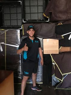 At iMove Group, our expert in will effortlessly handle your entire interstate move. We offer door-to-door removal services to make sure a stress-free move all across Australia. Brisbane, Melbourne, Sydney, Relocation Services, Office Relocation, Moving Cost Calculator, Interstate Moving, House Removals, List Of Cities